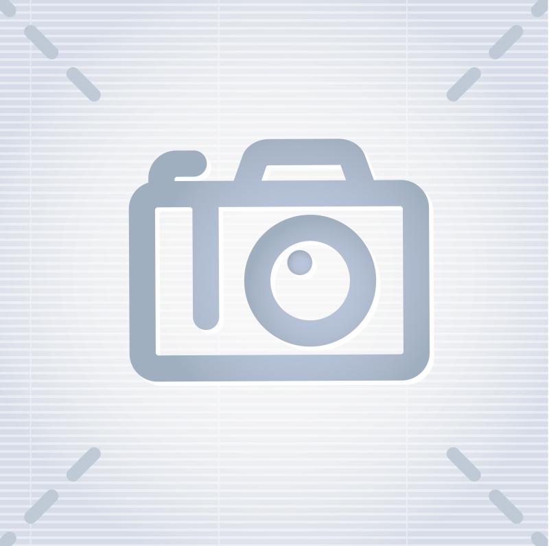 Юбка передняя для Honda CR-V 2007-2012, OEM 71102SWAZ00 (фото)