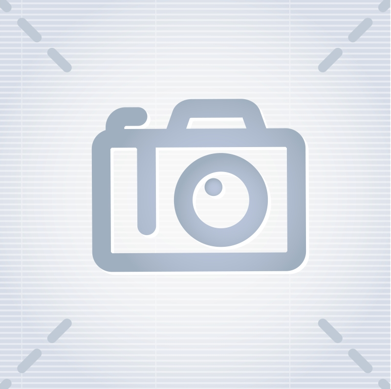 Молдинг заднего бампера для Hyundai Santa Fe (TM) 2018>, OEM 86691S1010 (фото)